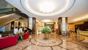 54858_hotelimage_khach_san_muong_thanh_song_lam_13954888271