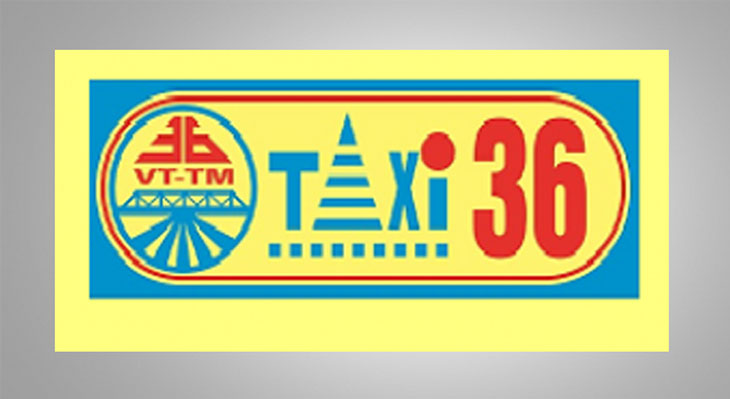 xe taxi tại Thanh Hóa