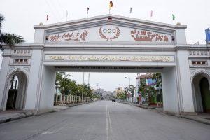 huyen-dan-phuong
