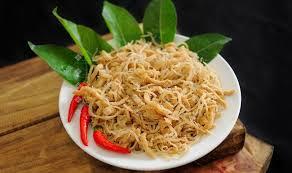 nem-phung-dan-phuong